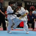 09_fuyujin0183