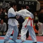 09_fuyujin0185