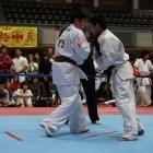 09_fuyujin0201