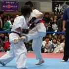 09_fuyujin0204