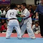 09_fuyujin0208