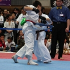 09_fuyujin0209