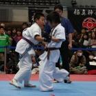 09_fuyujin0210