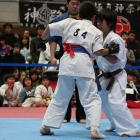09_fuyujin0212
