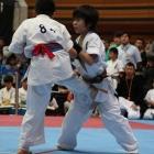 09_fuyujin0214