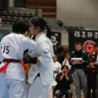 09_fuyujin0217