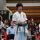 09_fuyujin0224