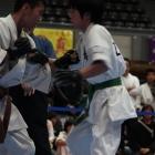 09_fuyujin0228