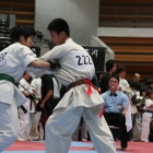 09_fuyujin0236