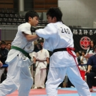 09_fuyujin0240