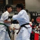 09_fuyujin0241