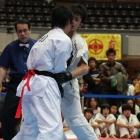 09_fuyujin0244