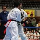 09_fuyujin0245