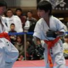 09_fuyujin0248