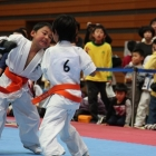 09_fuyujin0251