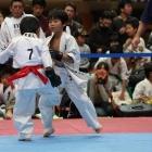 09_fuyujin0259