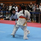09_fuyujin0267