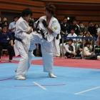 09_fuyujin0275