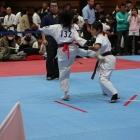 09_fuyujin0282