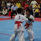 09_fuyujin0288