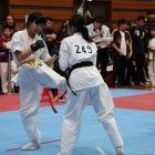 09_fuyujin0289