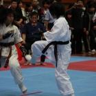 09_fuyujin0295