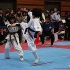 09_fuyujin0297