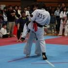 09_fuyujin0300