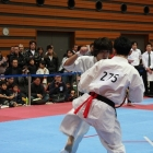 09_fuyujin0355