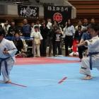 09_fuyujin0363