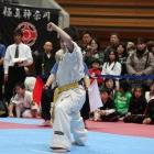 09_fuyujin0371