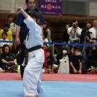 09_fuyujin0372