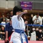 09_fuyujin0375