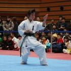 09_fuyujin0383