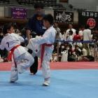 09_fuyujin0401