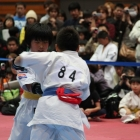 09_fuyujin0429