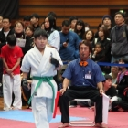 09_fuyujin0435