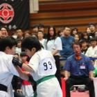 09_fuyujin0447