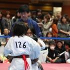 09_fuyujin0450