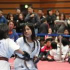 09_fuyujin0451