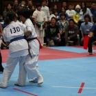 09_fuyujin0463