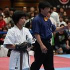 09_fuyujin0465