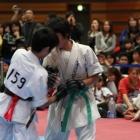 09_fuyujin0482