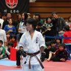 09_fuyujin0485