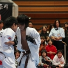 09_fuyujin0492
