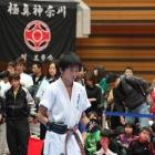 09_fuyujin0497