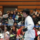 09_fuyujin0502