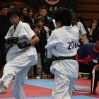 09_fuyujin0506