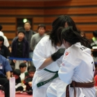 09_fuyujin0524