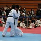 09_fuyujin0548
